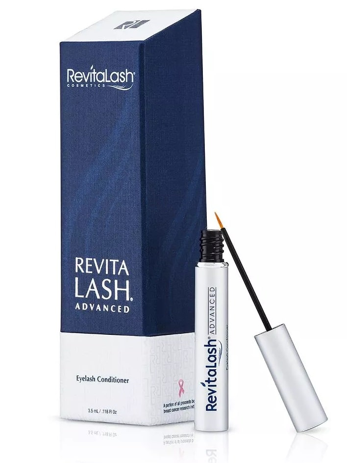 REVITALASH EYELASH CONDITIONER ADVANCED ODŻYWKA DO RZĘS 3,5ML