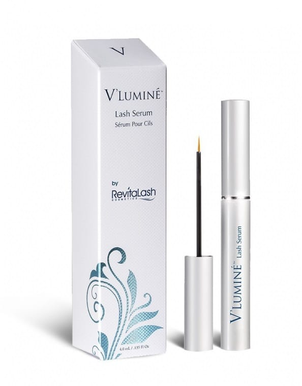 REVITALASH V`LUMINE™ BY REVITALASH® ODŻYWCZA SUPLEMENTACJA DO RZĘS 4ML